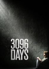 3096 Tage Full Movie German