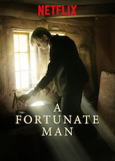 A Fortunate Man