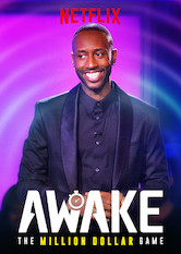 Awake: The Million Dollar Game