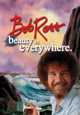 Bob Ross: Beauty Is Everywhere