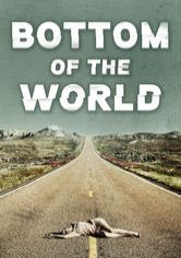 Bottom of the World