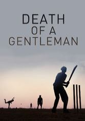 Death of a Gentleman