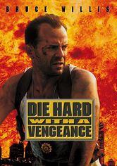Die Hard Netflix