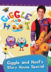 Giggle and Hoot's Best Ever!