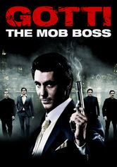 Gotti – The Mob Boss