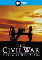 Ken Burns: The Civil War