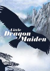 Little Dragon Maiden