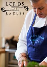 Lords and Ladles