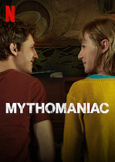 Mythomaniac