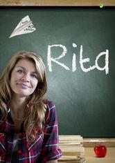 Serie Rita