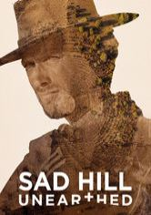 Sad Hill Unearthed