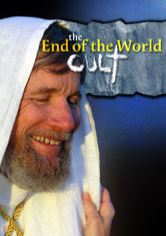 The End of the World Cult