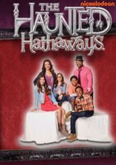 The Haunted Hathaways
