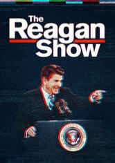 The Reagan Show