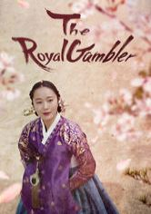 The Royal Gambler
